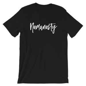 Just Namanasty T-Shirt