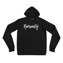 Load image into Gallery viewer, Just Namanasty Hoodie