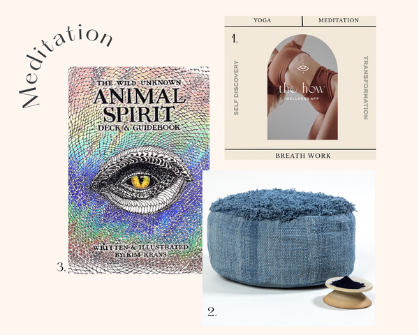 Bennd Holiday Gift Guide 2020