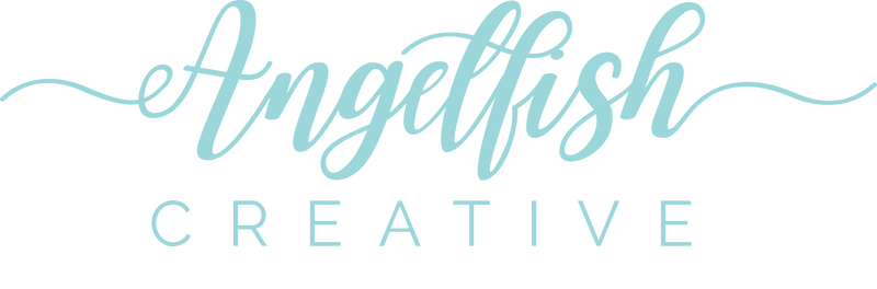 Angelfish Creative