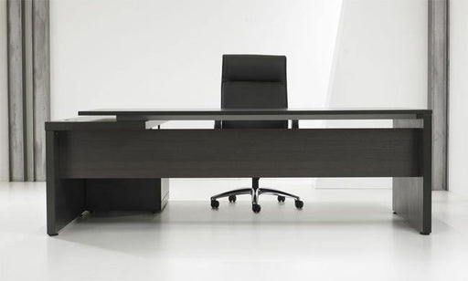 L-Bureau Manage-It 230x172cm freeshipping - Tom Kantoor & Projectinrichting