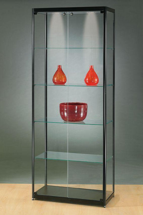 Vitrine 800 - Tom Kantoor & Projectinrichting