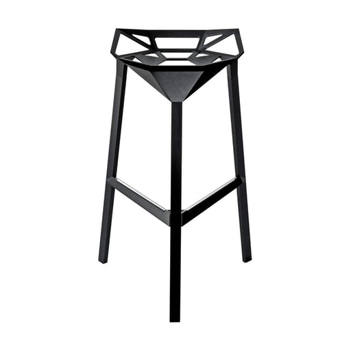 Stool One by Magis - Tom Kantoor & Projectinrichting