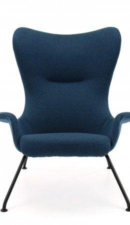 Nevada Lounge Fauteuil