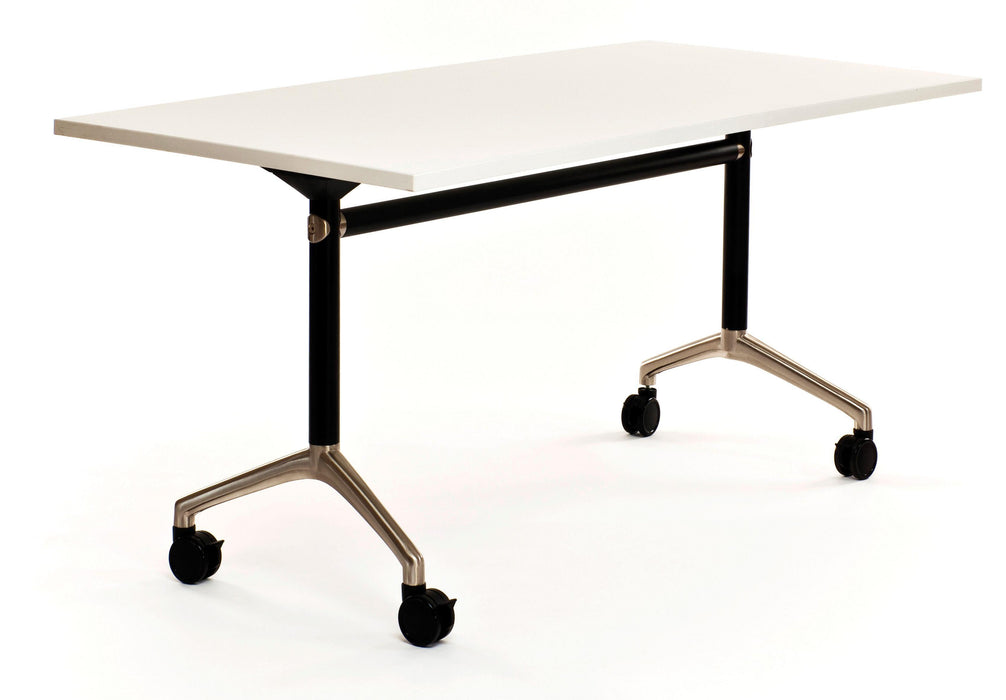 Metrix klaptafel - Tom Kantoor & Projectinrichting