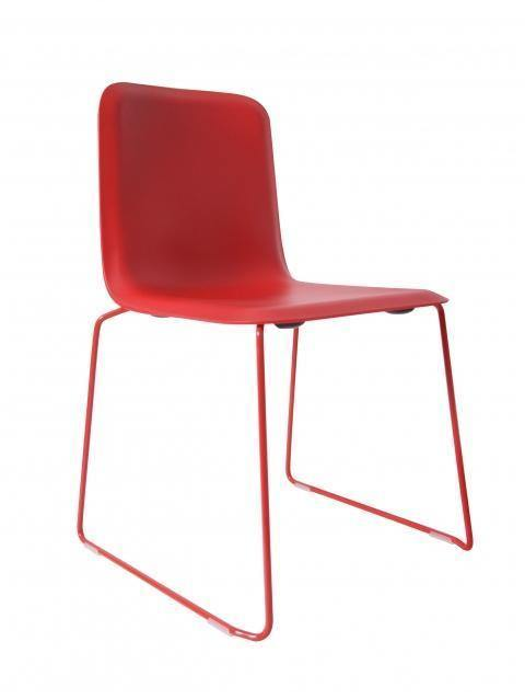 That Chair (designer Richard Hutten) - Tom Kantoor & Projectinrichting