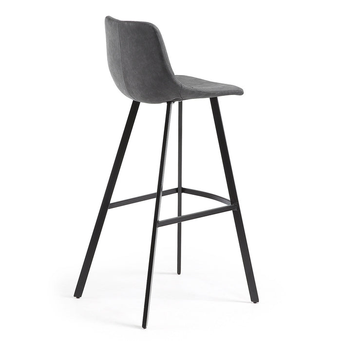 Andi Bar Stool