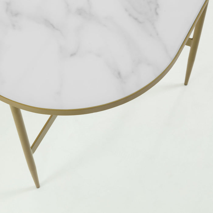 Elisenda Coffee Table