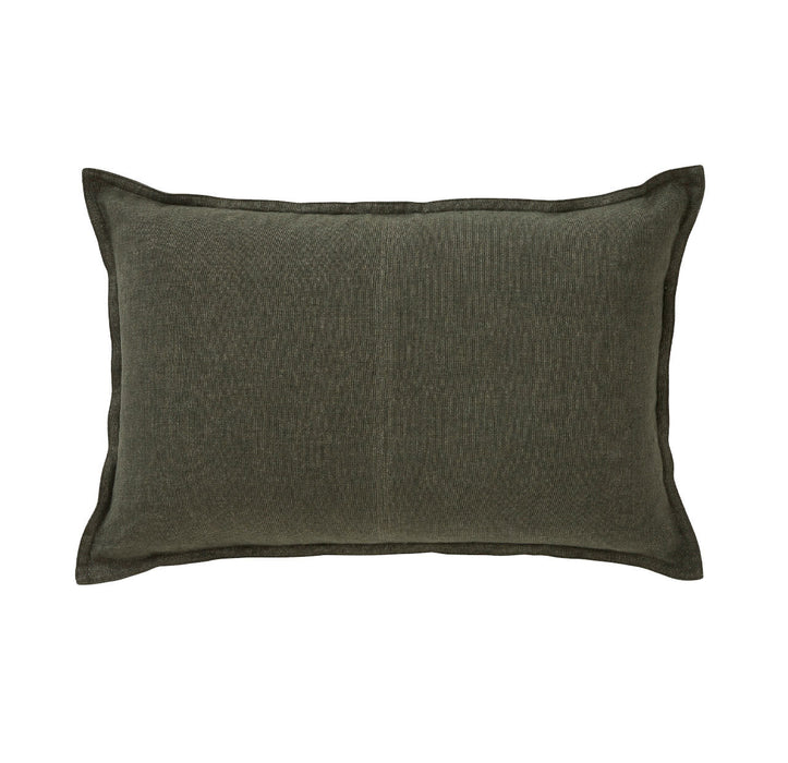 Como Cushion - Khaki - Lumbar