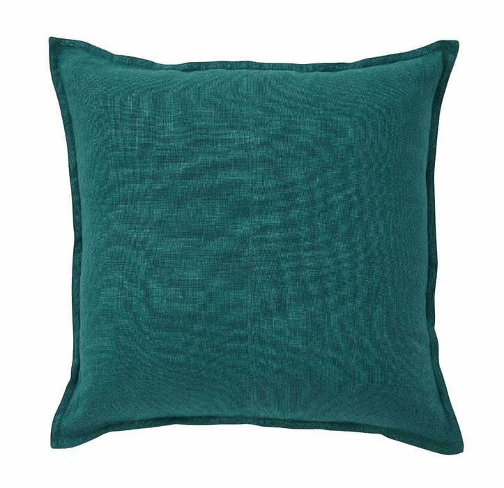 Como Cushion - Teal