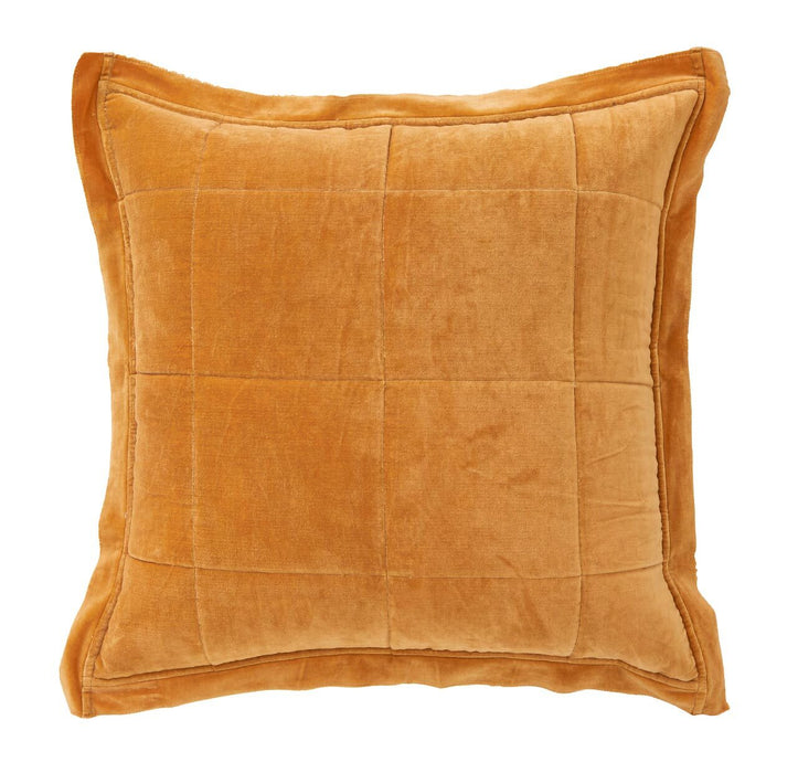 Villa Cushion - Amber