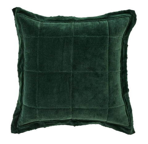 Villa Cushion - Forest