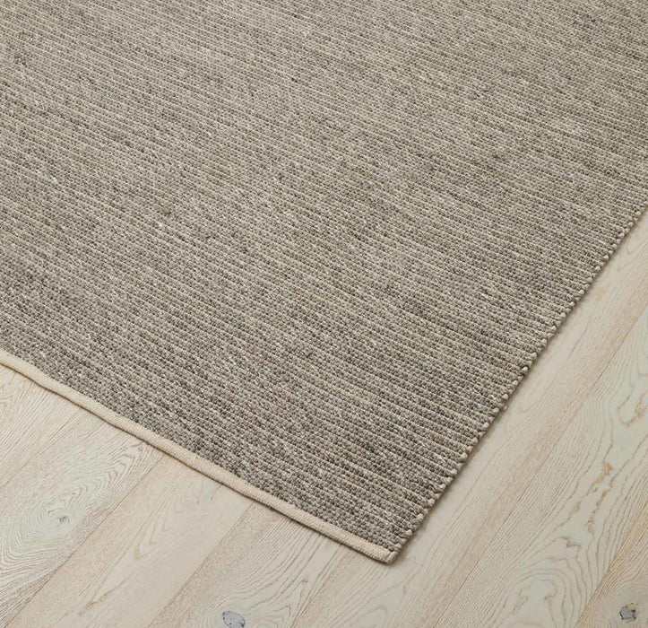 Andes Rug - Feather