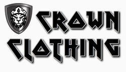 Crown Clothing