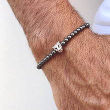 Load image into Gallery viewer, CC™ Royale bracelet