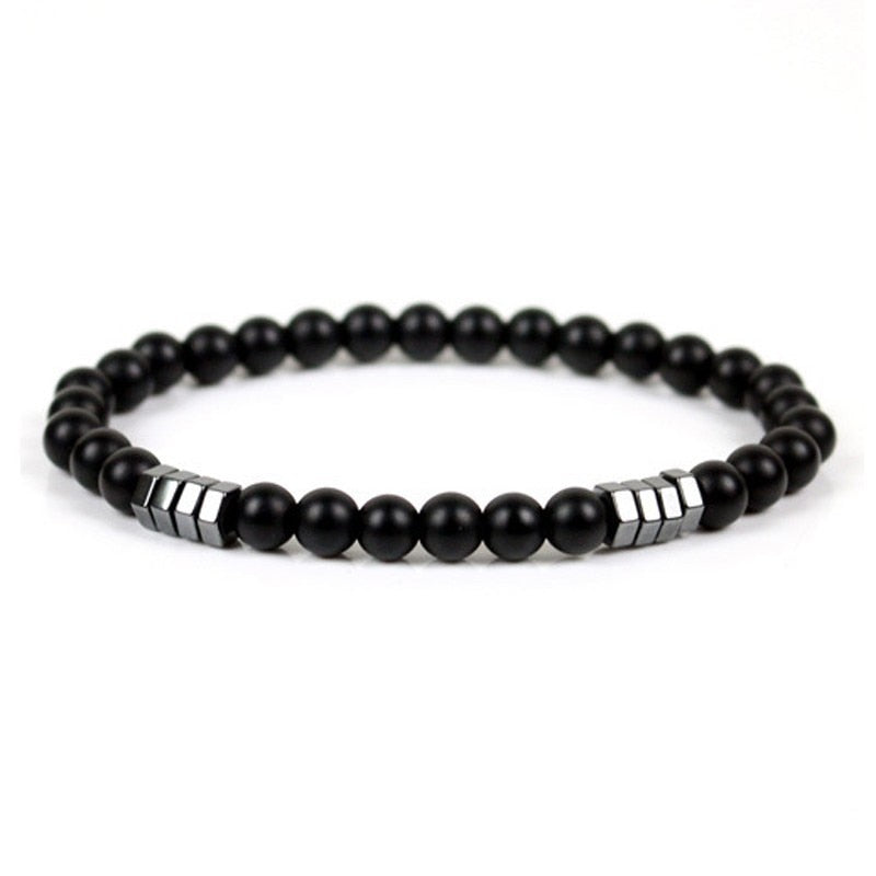 CC™ Midnight bracelet
