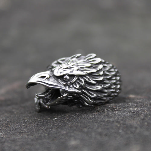 CC™ Gryphon ring