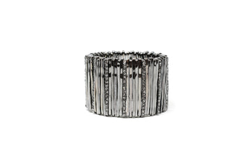 Flashy Rhinestone Bracelet (2 Colors)