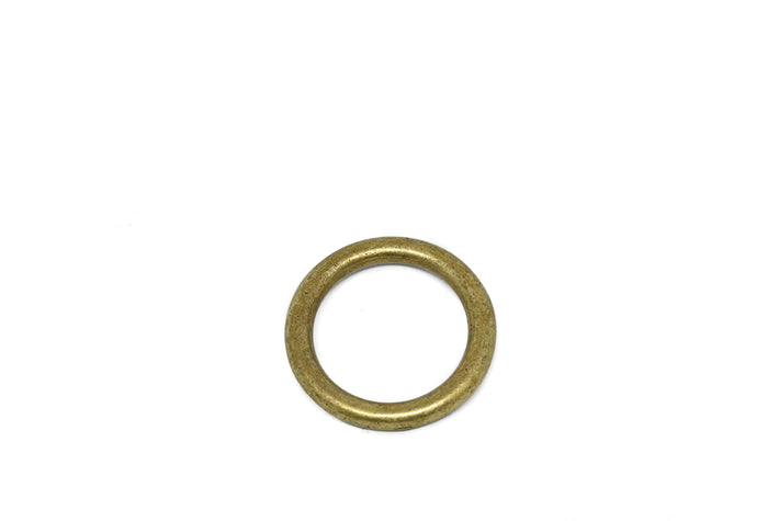 "Multipurpose Metal O-Ring 1 3/4"" - 1 Piece"