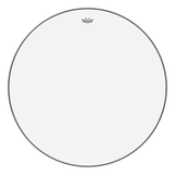 Remo Ambassador Clear Bass Drumhead