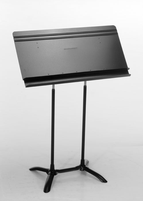 Manhasset Regal Conductor Stand