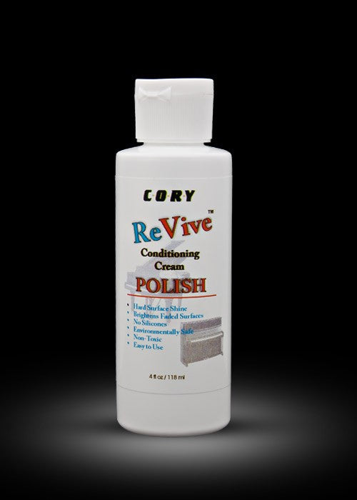 Cory (RVP-4) ReVive Conditioning Cream Polish