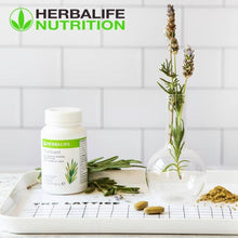 Load image into Gallery viewer, Herbalife Roseguard 60 Tablets