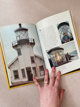 Load image into Gallery viewer, America's Sunset Coast Book