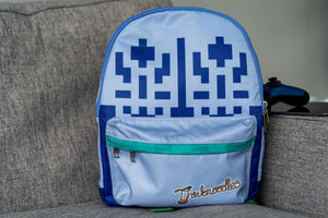 Thinknoodles Backpack