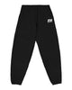 OTW SWEATPANTS - BLACK