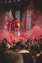 Load image into Gallery viewer, LFC Champions League Winners Parade 2019