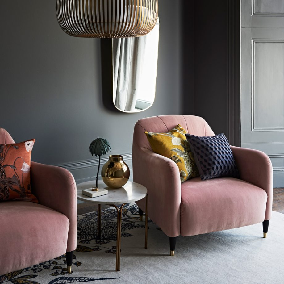 Interior Design Styles: New European Trends For 2019