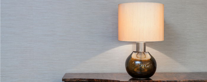 A Lamp Shade Size Guide: How to Choose the Right Size of Lamp Shade