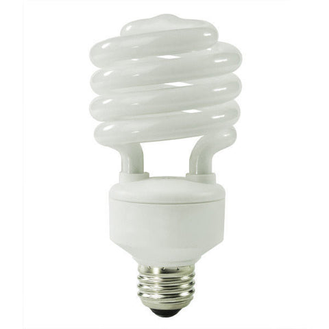 oriental-lamp-shade-different-type-of-bulbs-cfl