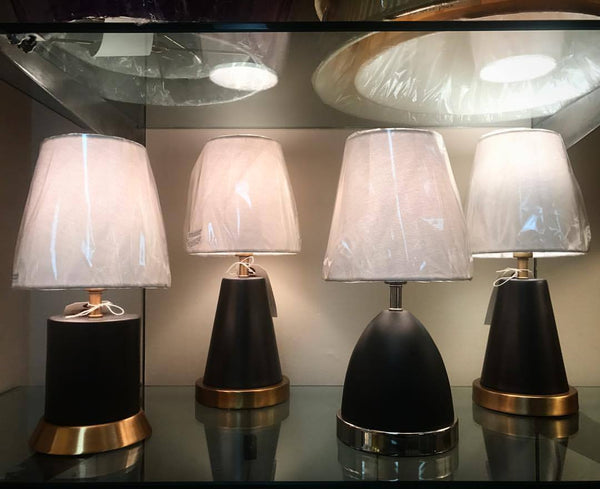 Oriental lampshade in new york city orientallampshade lamp repair and lighting services in nyc aloadofball Gallery