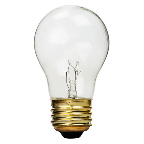 oriental-lamp-shade-different-type-of-bulbs-incandescent