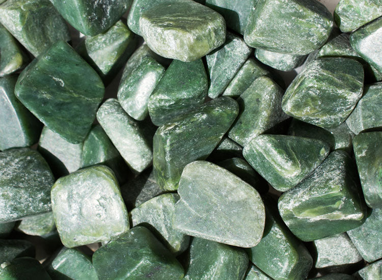 jade-stone-decor