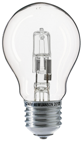 oriental-lamp-shade-different-type-of-bulbs-halogen
