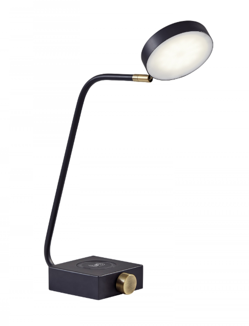 Conrad LED Desk Lamp