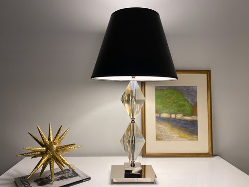 Baricella Table Lamp
