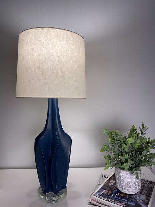 Wake Table Lamp