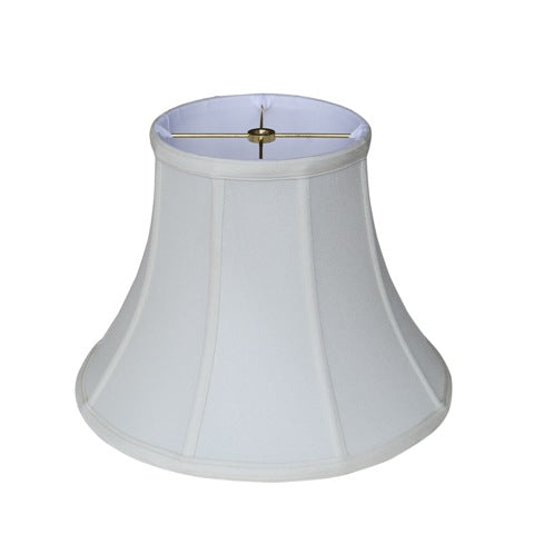 Mini Porcelain Canton Vase Table Lamp