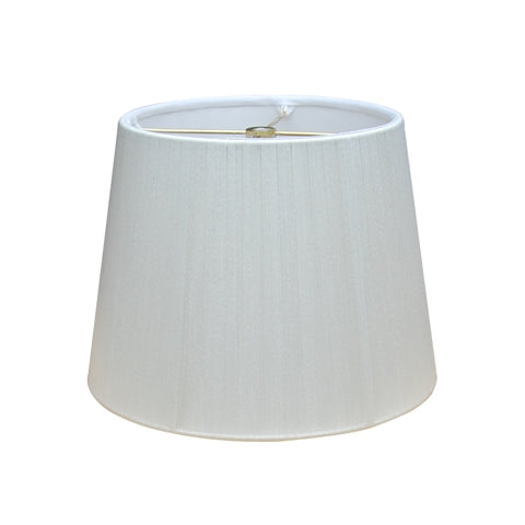 European Empire String Lampshade
