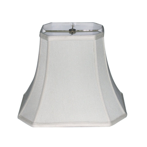Porcelain Nature Table Lamp