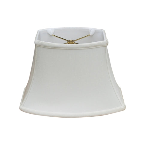 PORCELAIN GOLD IMARI OVAL TABLE LAMP