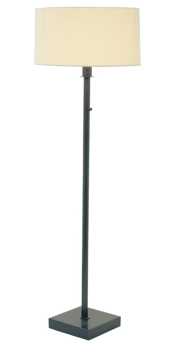 Franklin Floor Lamp