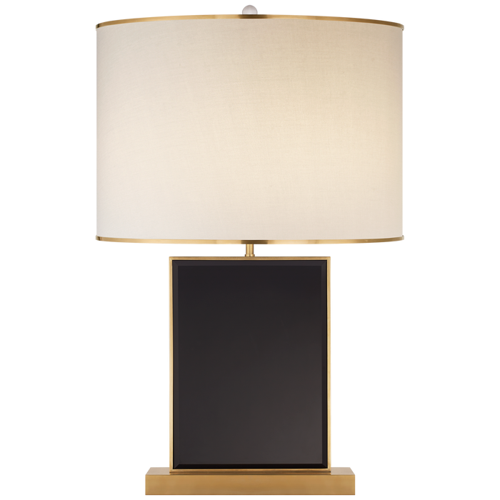 Kate Spade Bradford Table Lamp