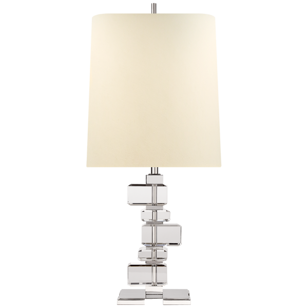 Crystal Table Lamps Oriental Lamp Shade Co
