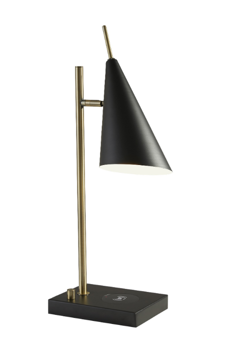 Owen Desk Lamp