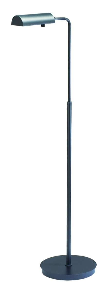 Adjustable Pharmacy Floor Lamp Lighting